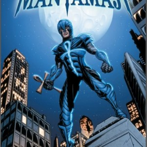 Legend of the Mantamaji Book 1 Graphic Novel Series, Diversity, Black Superheroes