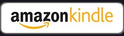 amazon_kindle_242