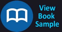 booksample_icon