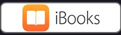 ibooks_242