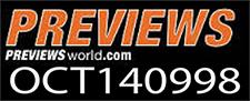 Previews Logo Originalv2.psd
