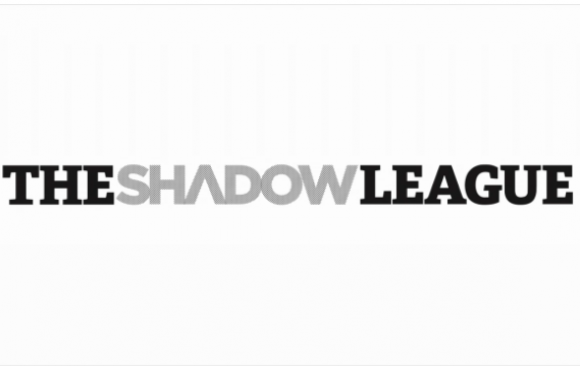 theShadowLeague.com Interview Pt 1