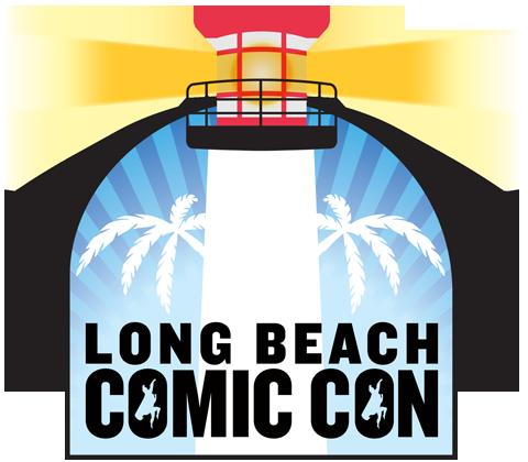 logo_longbeachcc