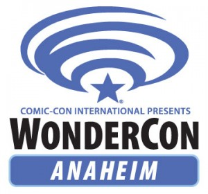 wonderconAnaheim