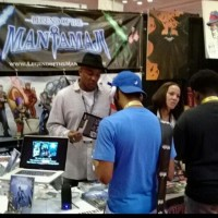 indie comic con tips