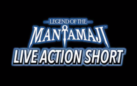 LOTM Live Action: Behind the Scenes Web Series