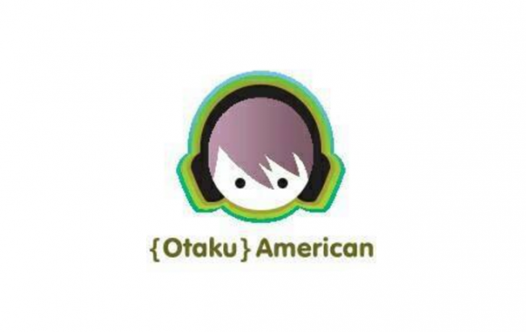 Otaku American Interviews Eric Dean Seaton